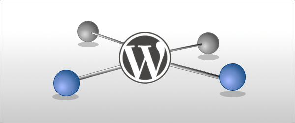 All-In-One Intranet for WordPress