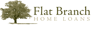Flat Branch Home Loans
