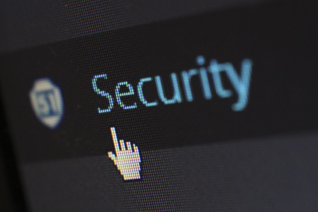 Prevent brute force attacks with better cyber security