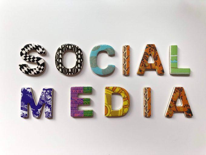 The 10 Best Social Login WordPress Plugins