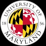 University_of_Maryland