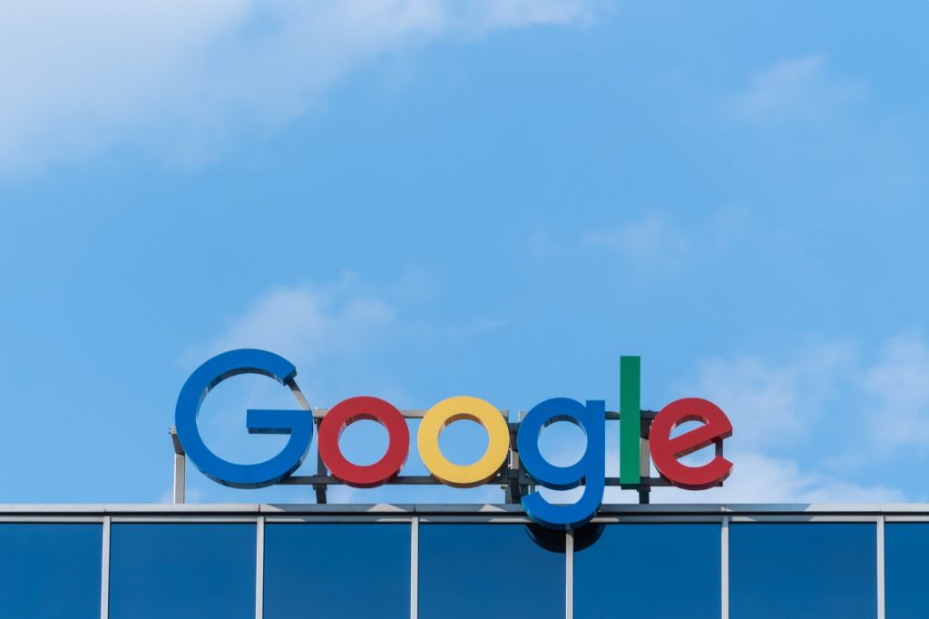 Google Login for WordPress