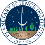 planetary science institute